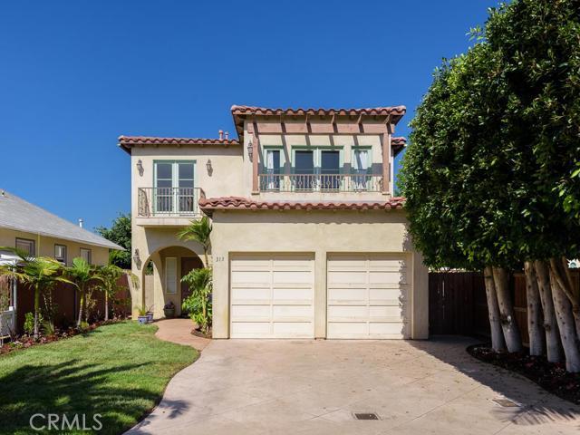 $1,599,000 - 5Br/5Ba -  for Sale in Redondo Beach