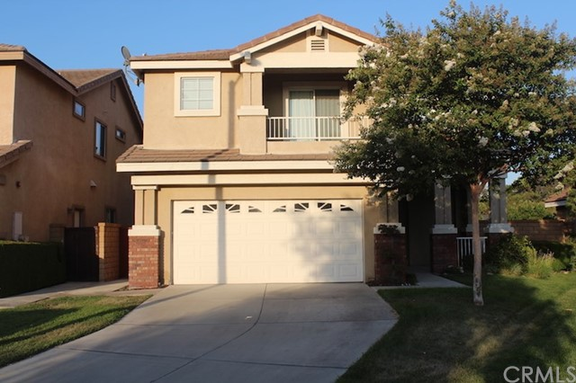 8745  Woodward Court 91730 - One of Rancho Cucamonga Homes for Sale
