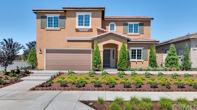 Photo of 34302 Solstice Street, Winchester, CA 92596