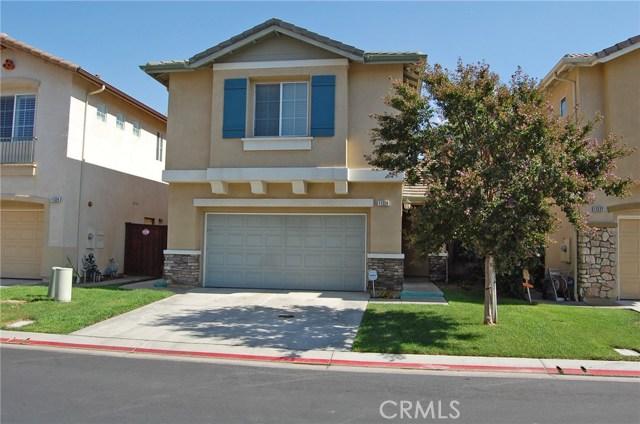 11328 Riverbury Court, Riverside, CA, 92505