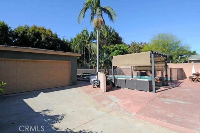 5470 E Hill St, Long Beach, CA 90815 Photo 12