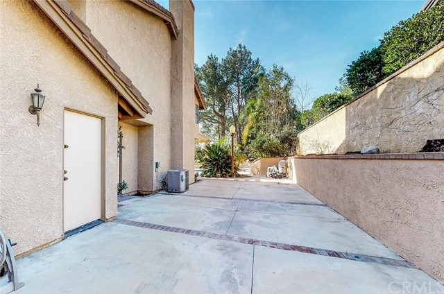 12799 E Rancho Estates Place Rancho Cucamonga, CA 91739 is listed for sale as MLS Listing CV18013015