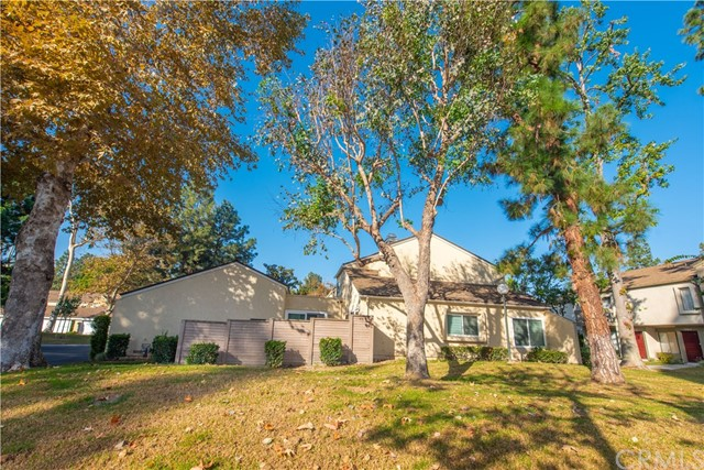 , CA  is listed for sale as MLS Listing PW18263843
