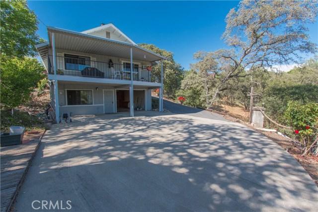 15 Casa Loma Way Oroville, CA 95966 - MLS #: OR18124253