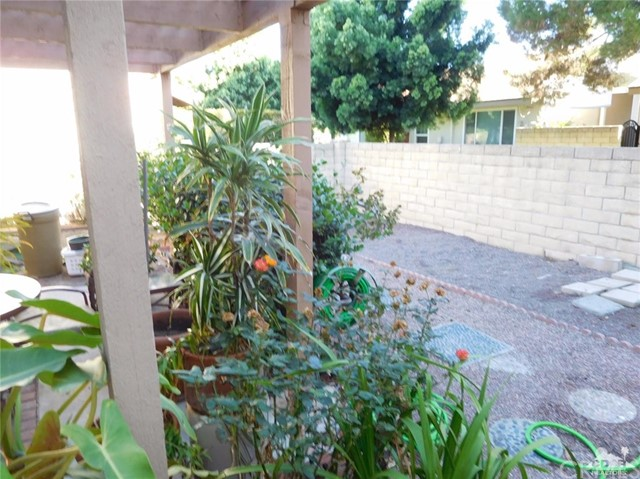 3 Swallowtail Irvine, CA 92604 - MLS #: 217026934DA