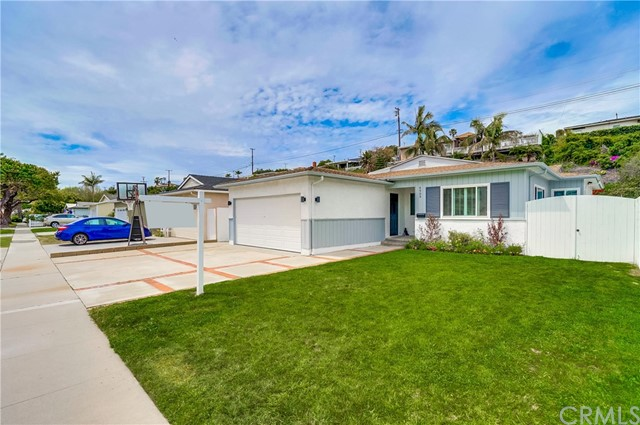 Photo of 4909 Macafee Road, Torrance, CA 90505
