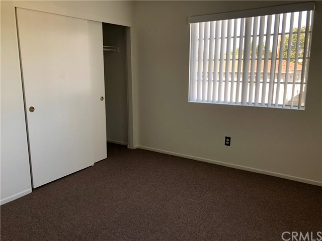 212 N Electric Avenue Unit B Alhambra, CA 91801 - MLS #: TR18025538