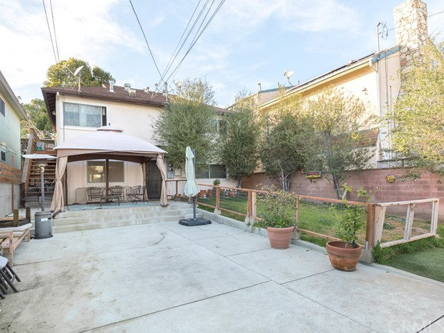 412 Concord St, El Segundo, CA 90245 photo 18