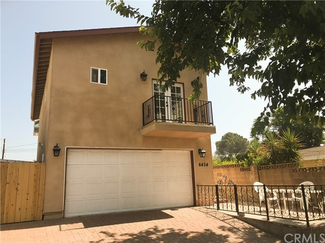 Photo of 6434 Kenwater Avenue, West Hills, CA 91307