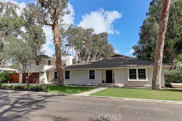 一戸建て のために 売買 アット 3101 Via La Selva 3101 Via La Selva Palos Verdes Estates, カリフォルニア,90274 アメリカ合衆国