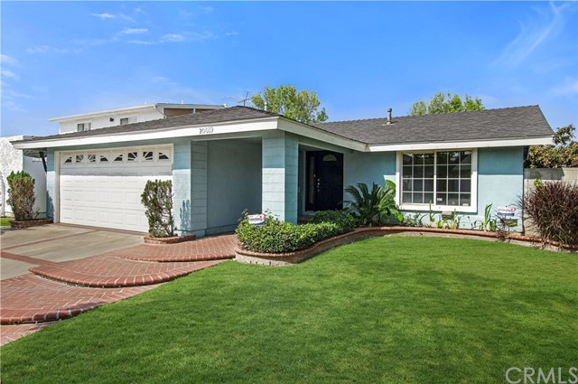 20019 Pricetown Avenue, Carson, California 90746, 4 Bedrooms Bedrooms, ,2 BathroomsBathrooms,Single family residence,For Sale,Pricetown,OC19092640