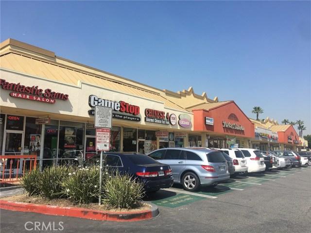 14510 Baldwin Park Towne Center, Baldwin Park CA: http://media.crmls.org/medias/a9e4390a-5773-4f65-9e0e-872912119e9d.jpg