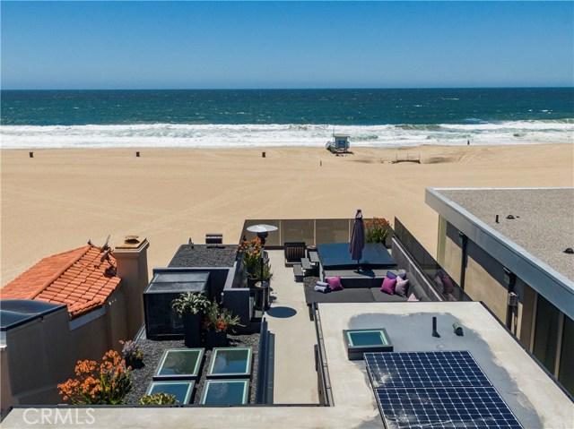 1534 The Strand, Hermosa Beach, CA 90254 photo 40