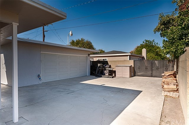 711 W Grafton Pl, Anaheim, CA 92805 Photo 24