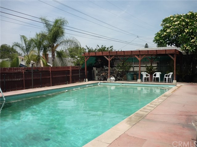 309 N Westridge Avenue Covina, CA 91724 - MLS #: CV18196761