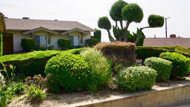 824 Coffman Drive, Montebello CA: http://media.crmls.org/medias/a9e60286-8b52-4977-99c5-63de1d60eaf2.jpg