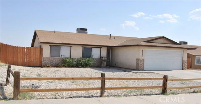 16033 Puesta Del Sol Drive, Victorville CA: http://media.crmls.org/medias/a9e95232-23b8-4ece-9df5-95bde6ef7984.jpg