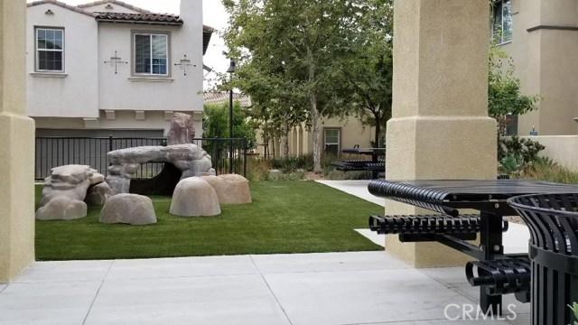12531 Elevage Drive, Rancho Cucamonga CA: http://media.crmls.org/medias/a9e9efde-5208-436a-8459-a6133b4a0a6b.jpg