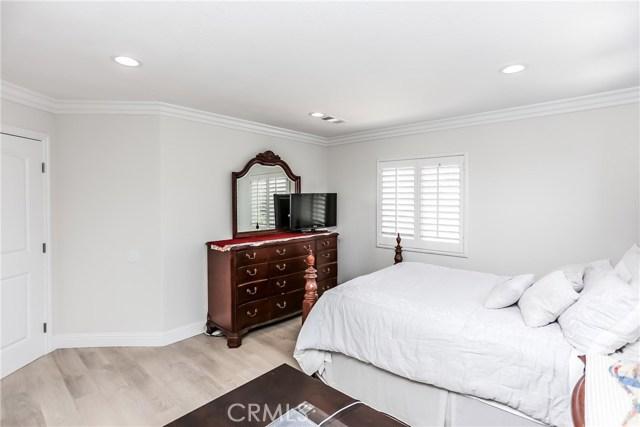 3523 Hilton Head Way Pico Rivera, CA 90660 - MLS #: PW18172291