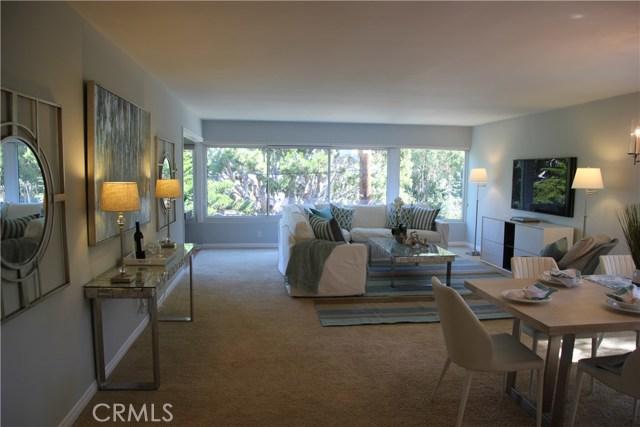 649  Paseo De La Playa 305, Redondo Beach in Los Angeles County, CA 90277 Home for Sale