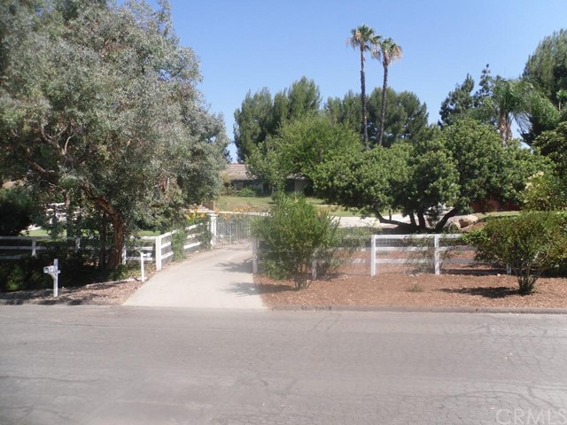 29638 Del Rey Road , CA 92591 is listed for sale as MLS Listing IG15136862