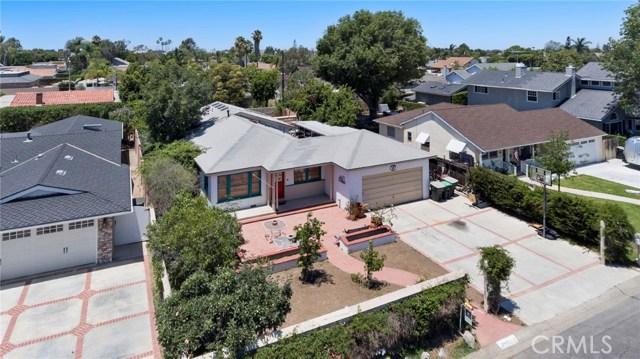 20451 Bayview Avenue, Newport Beach, CA 92660