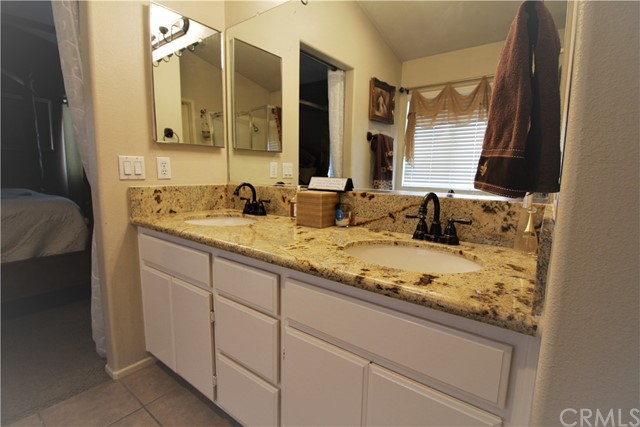 7111 Webb Court Fontana, CA 92336 - MLS #: CV17163656