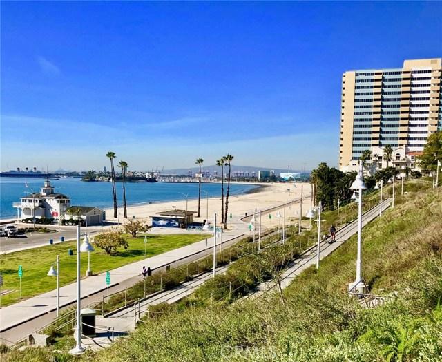 111 N Edison Pl, Long Beach, CA 90802 Photo 19