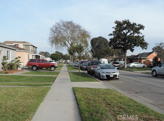 531 W 37th St, Long Beach, CA 90806 Photo 4