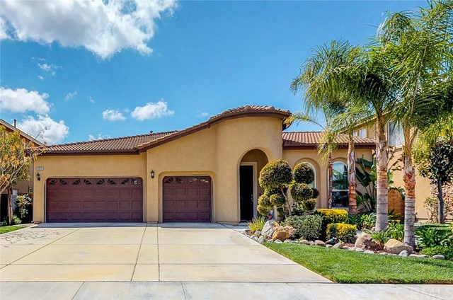 33593 Pebble Brook Cr, Temecula, CA 92592 Photo 0
