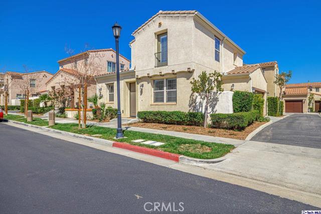 11510 Cararra Lane, Porter Ranch CA: http://media.crmls.org/medias/a9ed5e2a-ee35-44f8-8e4b-f1b88a8ee8f0.jpg