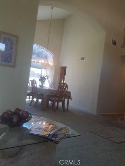 11306 Ainsley Avenue, Riverside CA: http://media.crmls.org/medias/a9ee55d0-caf0-416d-8c8e-928b1b871a4a.jpg