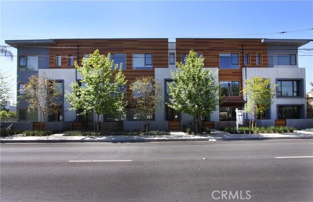 135 Live Oak Avenue, Arcadia, California 91007, 4 Bedrooms Bedrooms, ,3 BathroomsBathrooms,Residential,For Rent,Live Oak,WS19184638