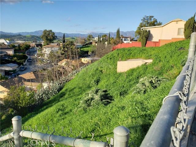 1247 N Hicks Av, Los Angeles, CA 90063 Photo 12