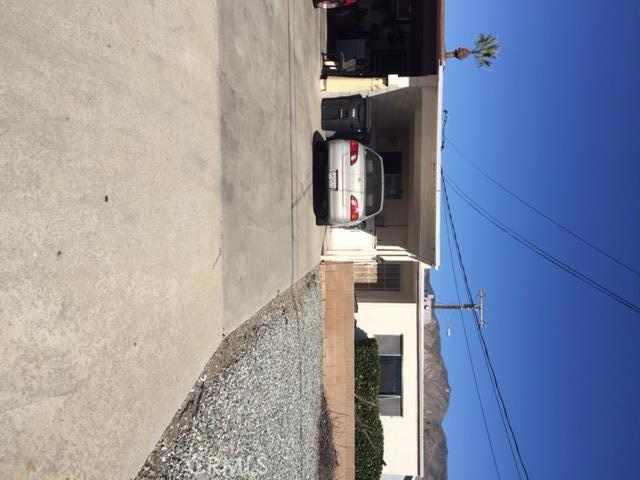 331 Santo Drive San Jacinto CA  92583