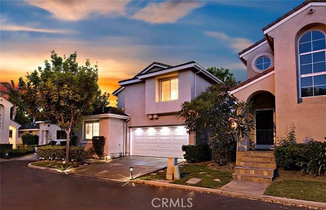 28 Mondrian, Aliso Viejo CA: http://media.crmls.org/medias/a9ef9df4-6299-47b1-bef8-9ea2d61f0c42.jpg