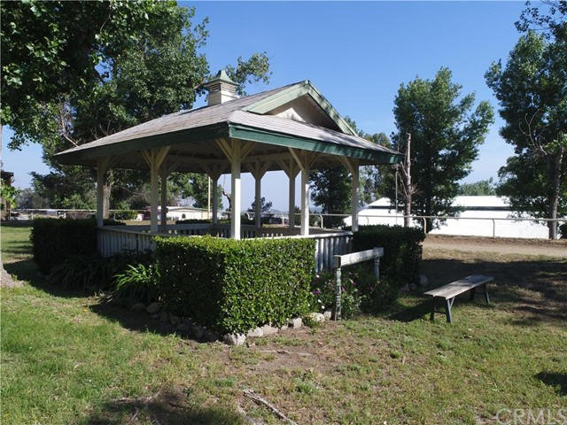 1039 Greenwood Avenue Devore, CA 92407 - MLS #: EV17105357