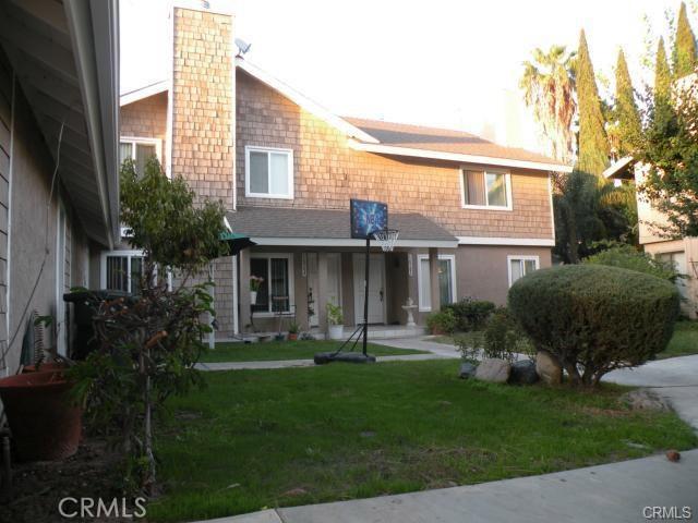 16582 Lorelei Lane, Tustin, CA, 92780