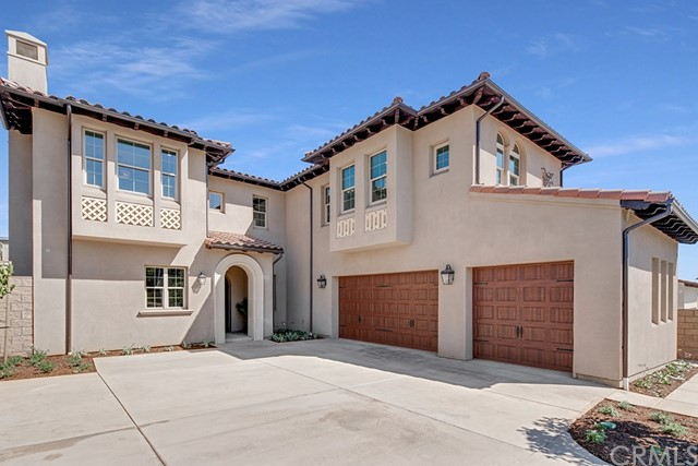 Detail Gallery Image 1 of 21 For 5749 Winchester Court, Rancho Cucamonga, CA 91737 - 4 Beds | 4 Baths