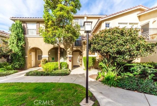 2705 Cherrywood, Irvine, CA 92618 Photo 0