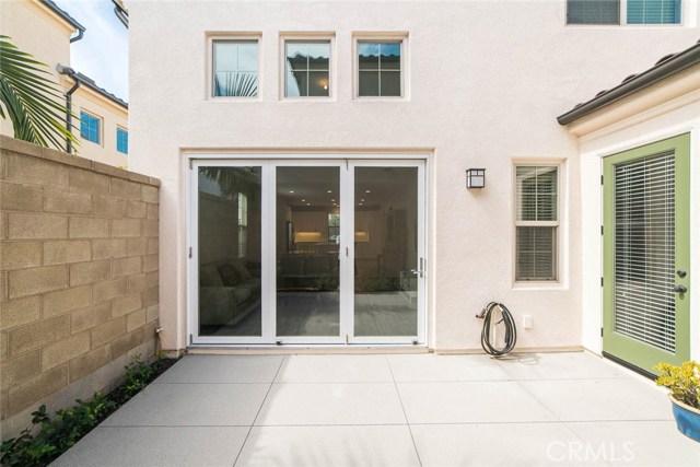 122 Fairbridge Irvine, CA 92618 - MLS #: OC18209306
