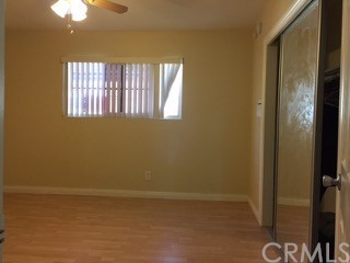 4109 W 5th Street Unit V2 Santa Ana, CA 92703 - MLS #: PW18144457