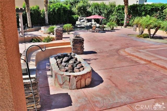 49235 Croquet Court, Indio, CA 92201, photo 59