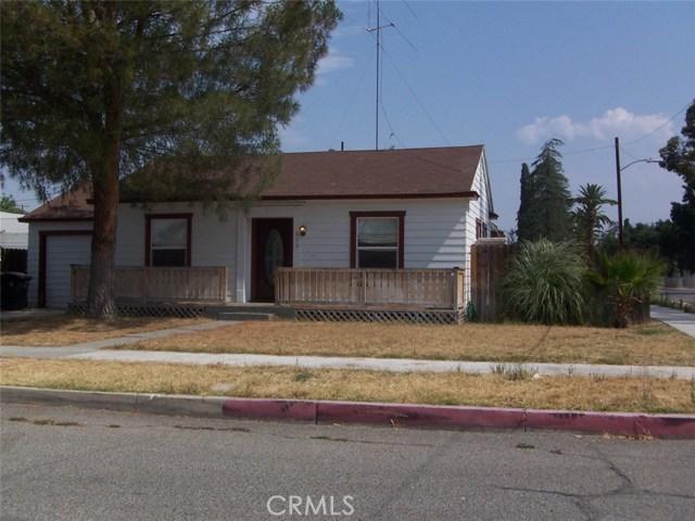 630 Calhoun Place, Hemet CA: http://media.crmls.org/medias/a9f447a9-0d57-4616-87fb-5d6ccd12076b.jpg