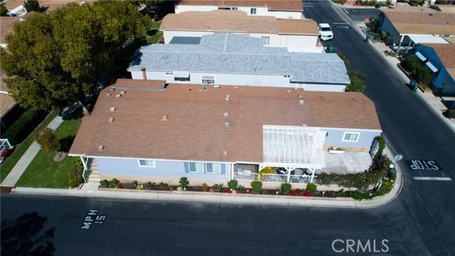 5200 Irvine Bl, Irvine, CA 92620 Photo 30