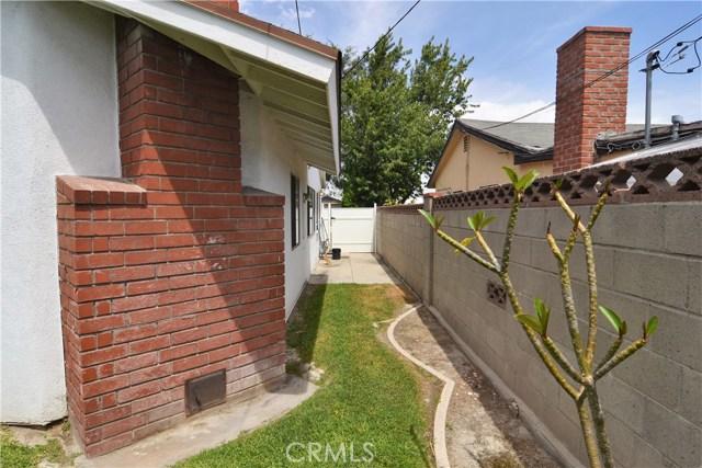 1184 W Beacon Av, Anaheim, CA 92802 Photo 16
