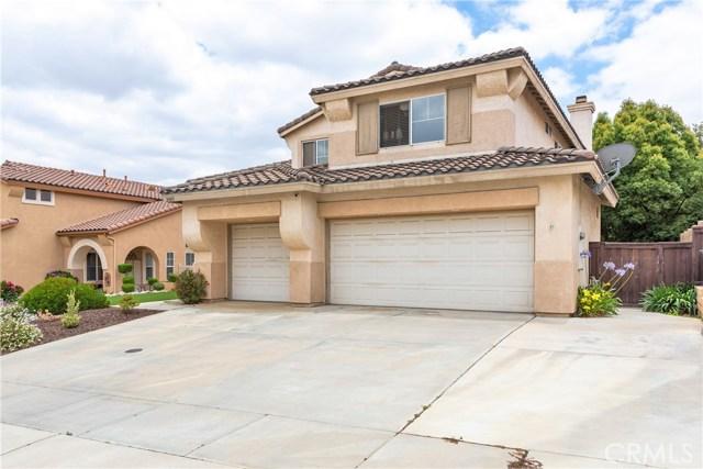 20859 Westbury Road ,Riverside,CA 92508, USA