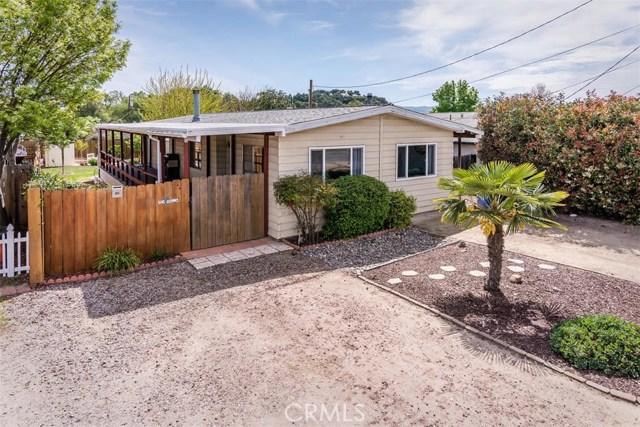 645 Las Tablas Road, Templeton, CA 93465