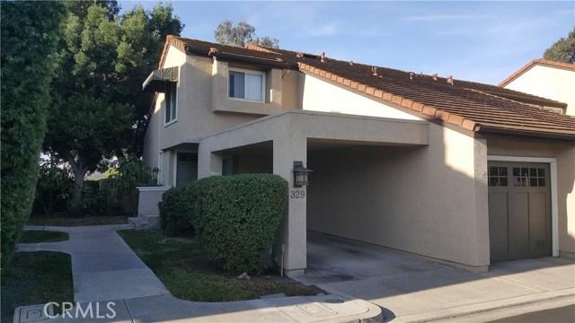 329 Stanford Ct, Irvine, CA 92612 Photo 0