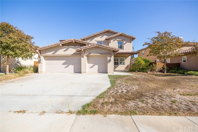 Property for sale at 44920 Rutherford Street, Temecula,  CA 92592